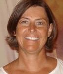 Anita Marugg