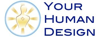 Your Human Design