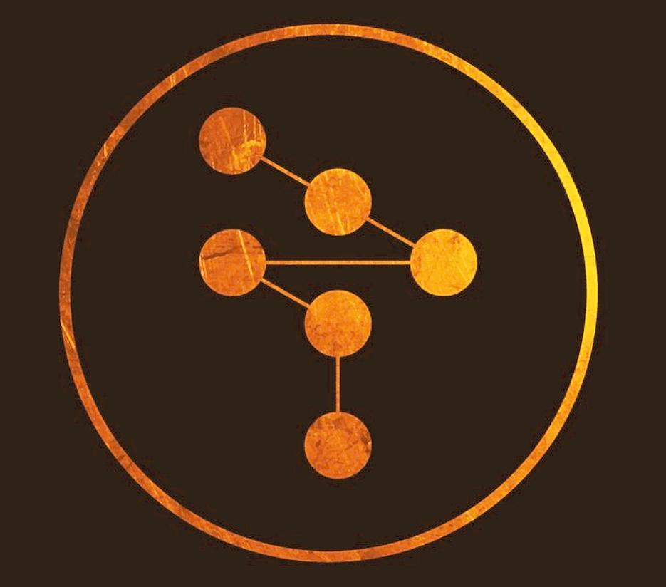Venus Sequenz